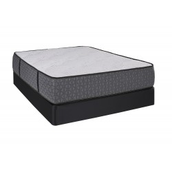 Averill ComfortCare® Quilt Top Firm Mattress