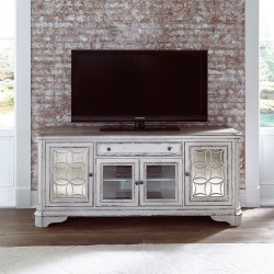 Magnola Manor TV Stand