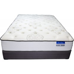 Five Star Resort Collection Mattress by Jamison
