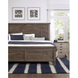 Bungalow Folkstone Bedroom Collection