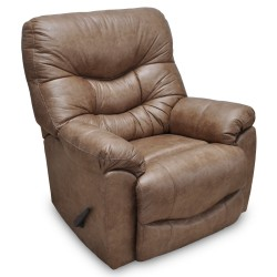 The Trilogy Rocker Recliner