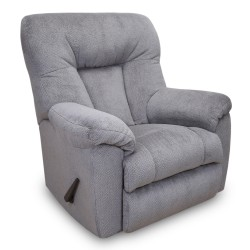 The Connery Rocker Recliner