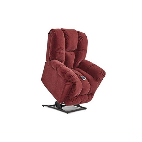 Maurer Lift Recliner
