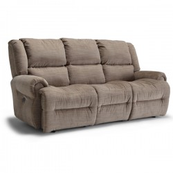 Bolt Reclining Sofa Collection
