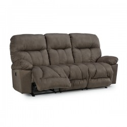 Retreat Reclining Sofa Collection