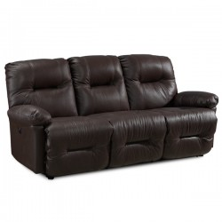 Zaynah Reclining Sofa Collection