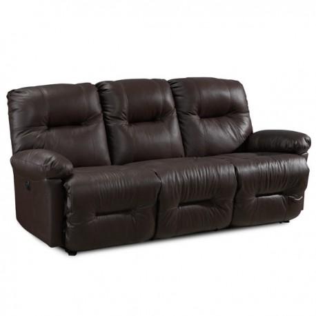 Zaynah Reclining Sofa Collection