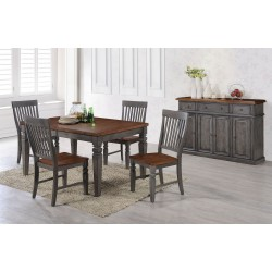 St. Pete Dining Collection
