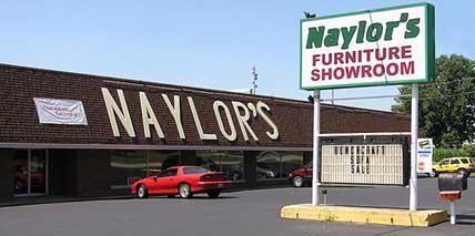 Naylor's Furniture