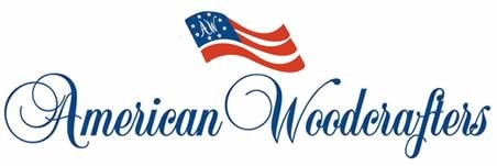 American Woodcrafters